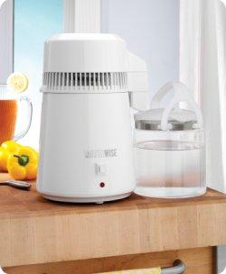 画像1: WATER WISE モデル 4000         (お問い合わせ商品)