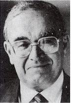 バトマンゲリジ博士
